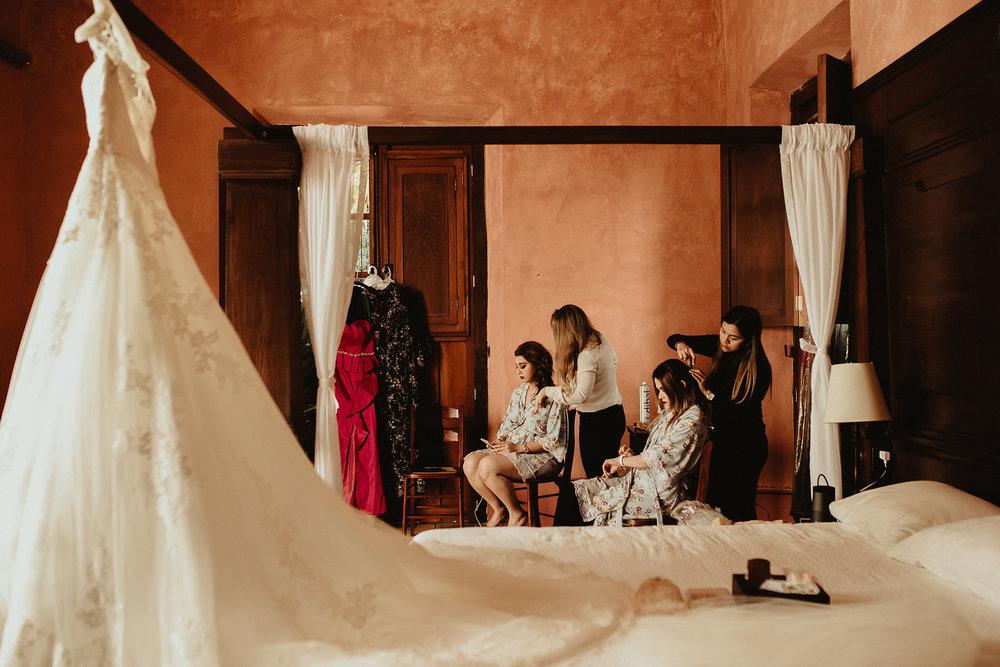0009E&ARslide_HaciendaTekikDeRegil_WeddingDstination_MeridaYucatan_HaciendasMerida_BodasMexico_BodasYucatan_Boda_Destino.jpg