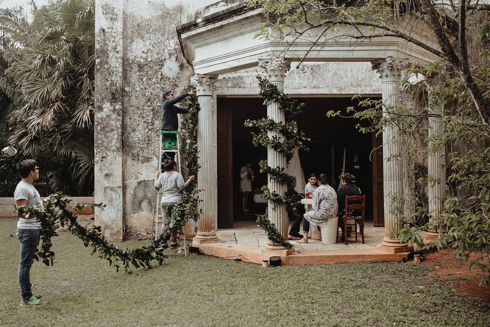 0019E&ARslide_HaciendaTekikDeRegil_WeddingDstination_MeridaYucatan_HaciendasMerida_BodasMexico_BodasYucatan_Boda_Destino.jpg