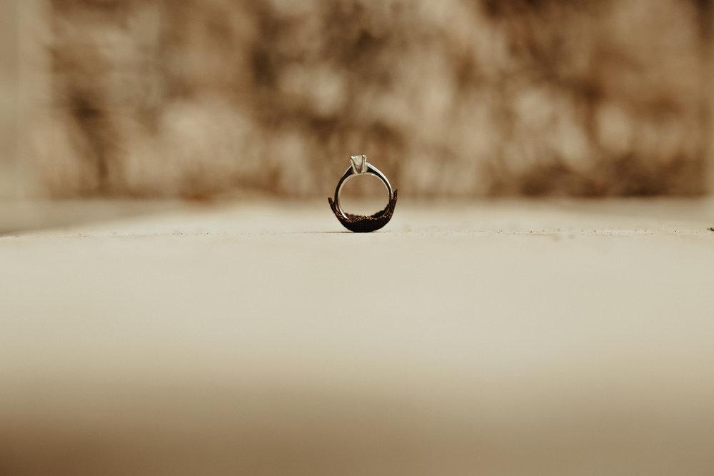 0022E&ARslide_HaciendaTekikDeRegil_WeddingDstination_MeridaYucatan_HaciendasMerida_BodasMexico_BodasYucatan_Boda_Destino.jpg