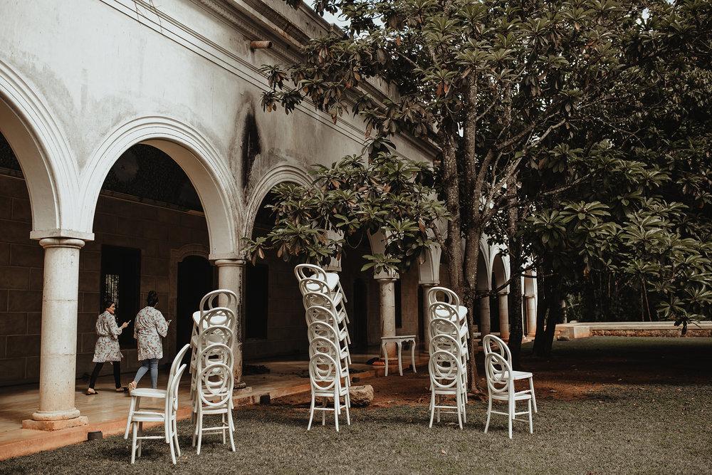 0021E&ARslide_HaciendaTekikDeRegil_WeddingDstination_MeridaYucatan_HaciendasMerida_BodasMexico_BodasYucatan_Boda_Destino.jpg