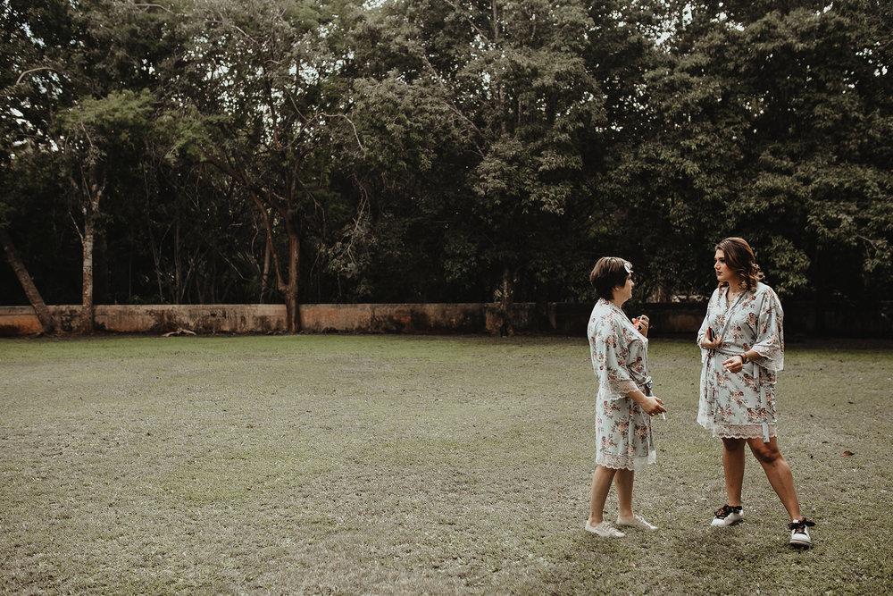 0024E&ARslide_HaciendaTekikDeRegil_WeddingDstination_MeridaYucatan_HaciendasMerida_BodasMexico_BodasYucatan_Boda_Destino.jpg