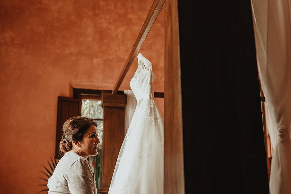 0029E&ARslide_HaciendaTekikDeRegil_WeddingDstination_MeridaYucatan_HaciendasMerida_BodasMexico_BodasYucatan_Boda_Destino.jpg