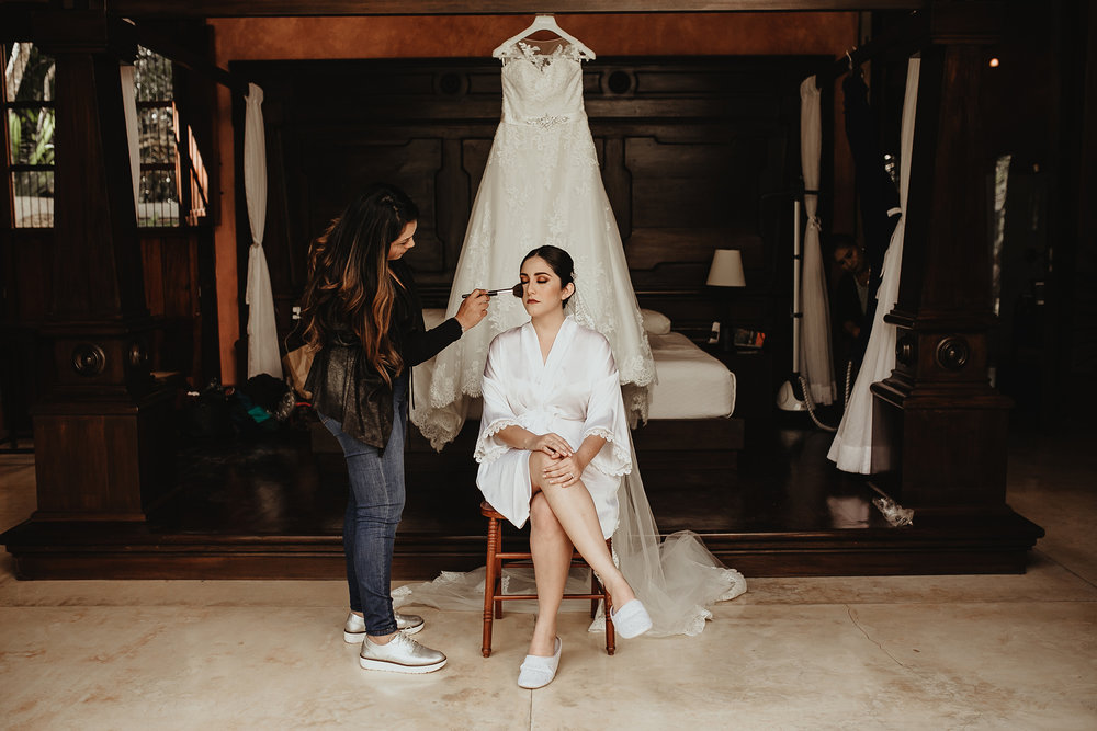 0032E&ARslide_HaciendaTekikDeRegil_WeddingDstination_MeridaYucatan_HaciendasMerida_BodasMexico_BodasYucatan_Boda_Destino.jpg