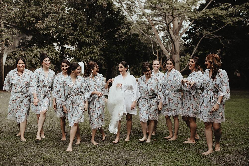 0038E&ARslide_HaciendaTekikDeRegil_WeddingDstination_MeridaYucatan_HaciendasMerida_BodasMexico_BodasYucatan_Boda_Destino.jpg