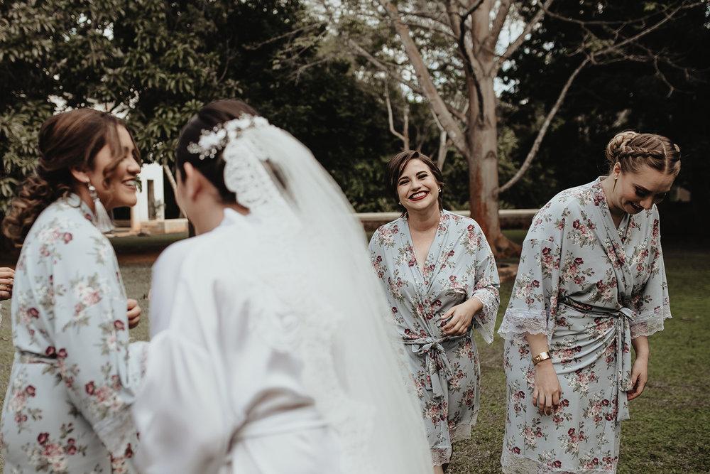 0040E&ARslide_HaciendaTekikDeRegil_WeddingDstination_MeridaYucatan_HaciendasMerida_BodasMexico_BodasYucatan_Boda_Destino.jpg