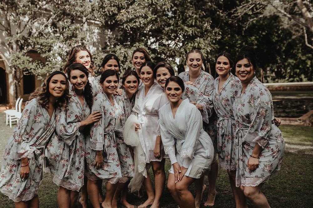 0042E&ARslide_HaciendaTekikDeRegil_WeddingDstination_MeridaYucatan_HaciendasMerida_BodasMexico_BodasYucatan_Boda_Destino.jpg