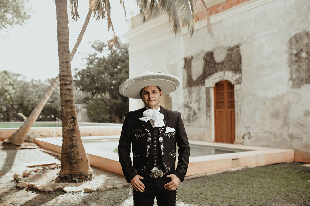 0064E&ARslide_HaciendaTekikDeRegil_WeddingDstination_MeridaYucatan_HaciendasMerida_BodasMexico_BodasYucatan_Boda_Destino.jpg