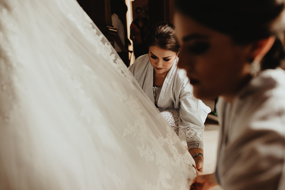 0070E&ARslide_HaciendaTekikDeRegil_WeddingDstination_MeridaYucatan_HaciendasMerida_BodasMexico_BodasYucatan_Boda_Destino.jpg