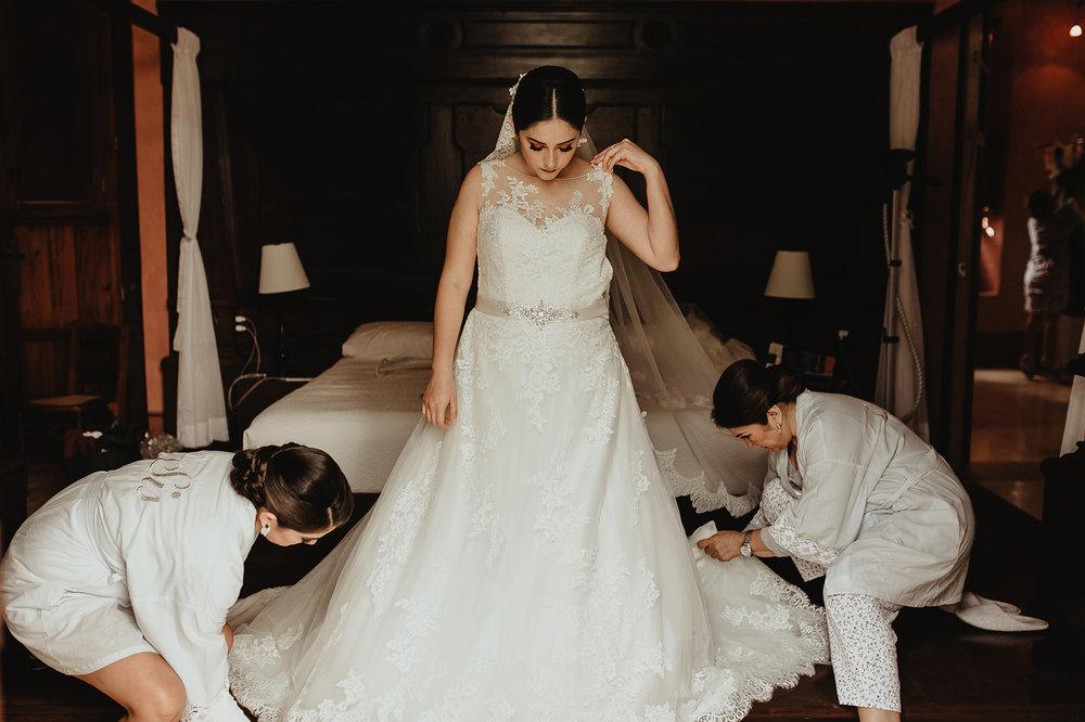 0071E&ARslide_HaciendaTekikDeRegil_WeddingDstination_MeridaYucatan_HaciendasMerida_BodasMexico_BodasYucatan_Boda_Destino.jpg