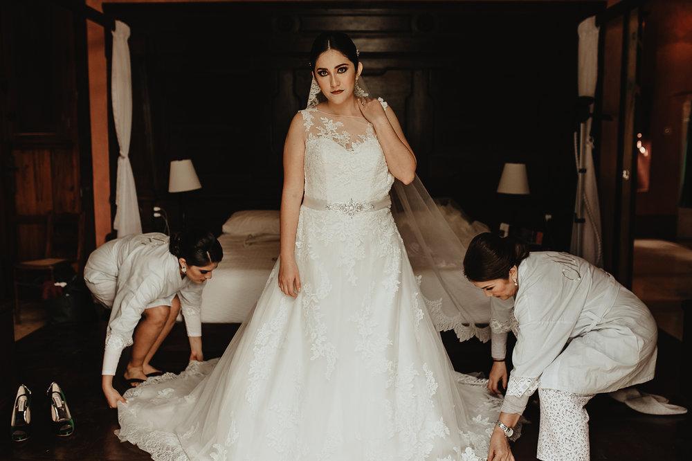 0072E&ARslide_HaciendaTekikDeRegil_WeddingDstination_MeridaYucatan_HaciendasMerida_BodasMexico_BodasYucatan_Boda_Destino.jpg