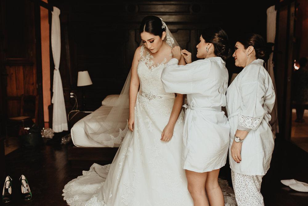 0073E&ARslide_HaciendaTekikDeRegil_WeddingDstination_MeridaYucatan_HaciendasMerida_BodasMexico_BodasYucatan_Boda_Destino.jpg