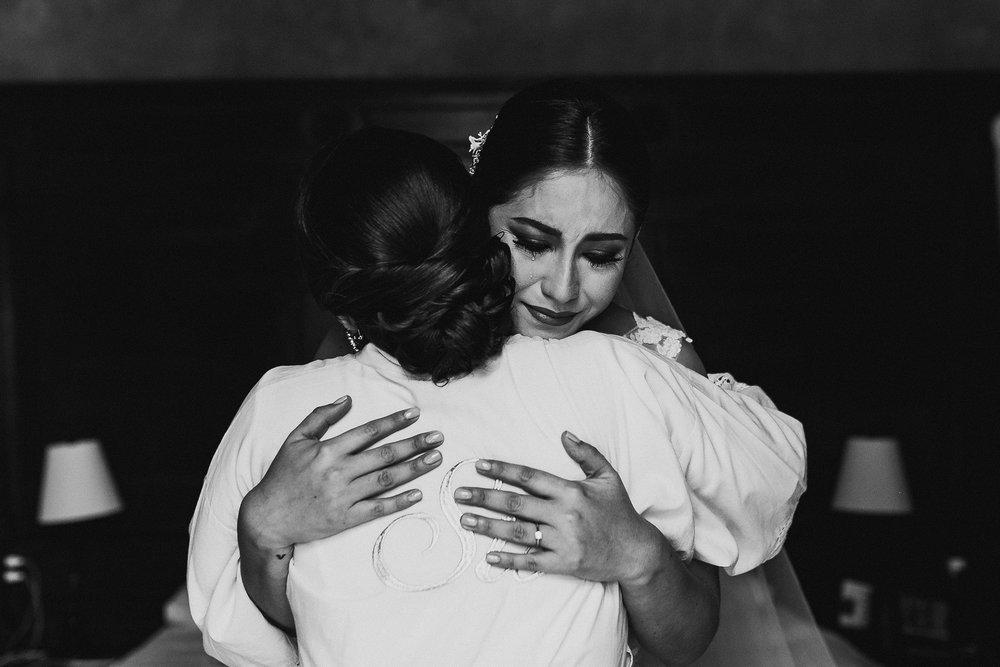 0077E&ARslide_HaciendaTekikDeRegil_WeddingDstination_MeridaYucatan_HaciendasMerida_BodasMexico_BodasYucatan_Boda_Destino.jpg
