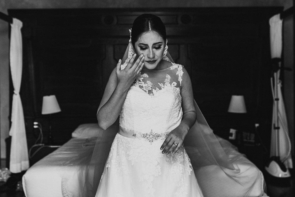 0079E&ARslide_HaciendaTekikDeRegil_WeddingDstination_MeridaYucatan_HaciendasMerida_BodasMexico_BodasYucatan_Boda_Destino.jpg