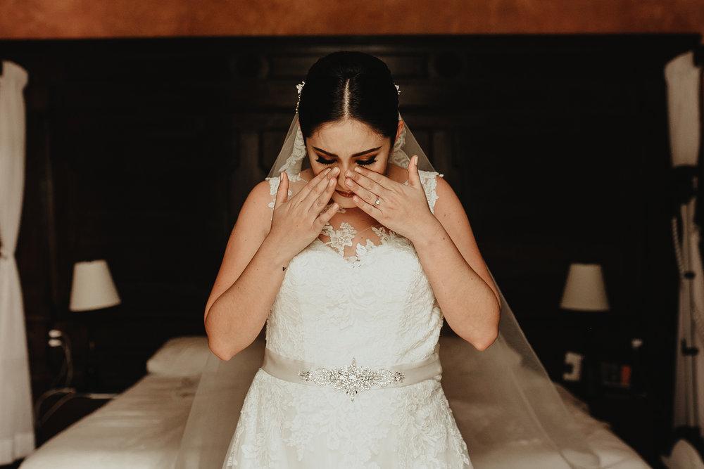 0080E&ARslide_HaciendaTekikDeRegil_WeddingDstination_MeridaYucatan_HaciendasMerida_BodasMexico_BodasYucatan_Boda_Destino.jpg