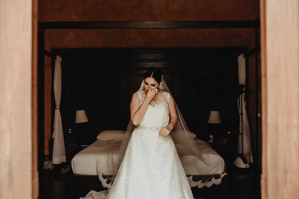 0081E&ARslide_HaciendaTekikDeRegil_WeddingDstination_MeridaYucatan_HaciendasMerida_BodasMexico_BodasYucatan_Boda_Destino.jpg