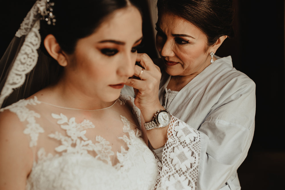 0083E&ARslide_HaciendaTekikDeRegil_WeddingDstination_MeridaYucatan_HaciendasMerida_BodasMexico_BodasYucatan_Boda_Destino.jpg