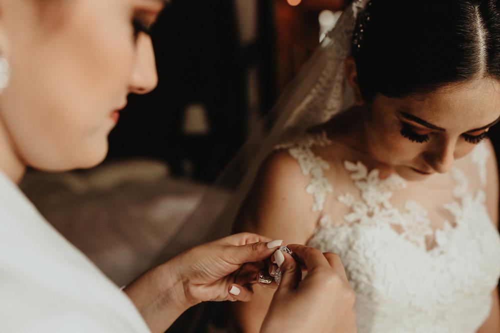 0085E&ARslide_HaciendaTekikDeRegil_WeddingDstination_MeridaYucatan_HaciendasMerida_BodasMexico_BodasYucatan_Boda_Destino.jpg