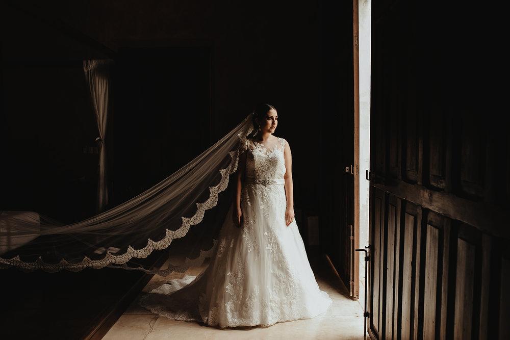 0088E&ARslide_HaciendaTekikDeRegil_WeddingDstination_MeridaYucatan_HaciendasMerida_BodasMexico_BodasYucatan_Boda_Destino.jpg