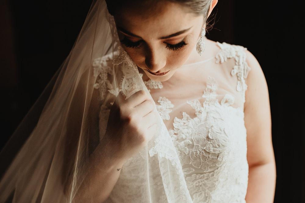 0089E&ARslide_HaciendaTekikDeRegil_WeddingDstination_MeridaYucatan_HaciendasMerida_BodasMexico_BodasYucatan_Boda_Destino.jpg
