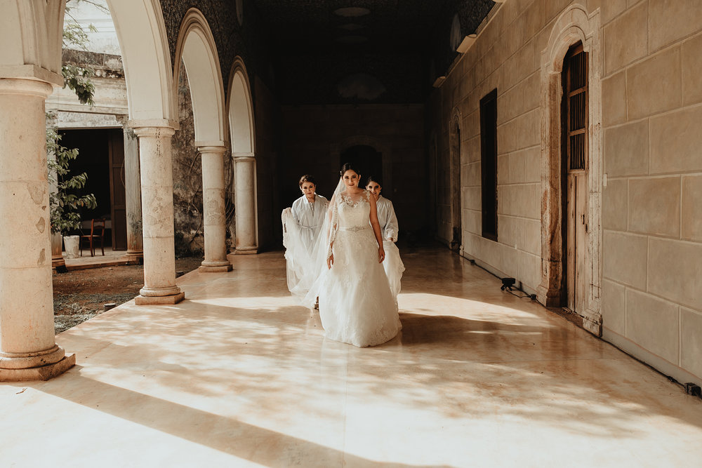 0091E&ARslide_HaciendaTekikDeRegil_WeddingDstination_MeridaYucatan_HaciendasMerida_BodasMexico_BodasYucatan_Boda_Destino.jpg
