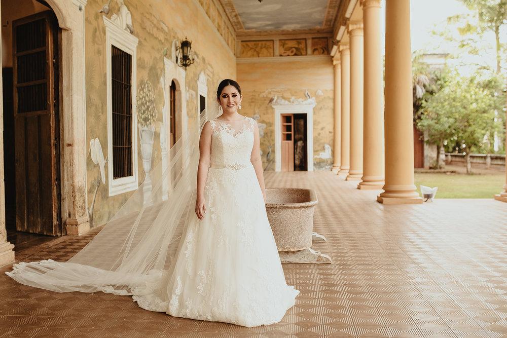 0092E&ARslide_HaciendaTekikDeRegil_WeddingDstination_MeridaYucatan_HaciendasMerida_BodasMexico_BodasYucatan_Boda_Destino.jpg