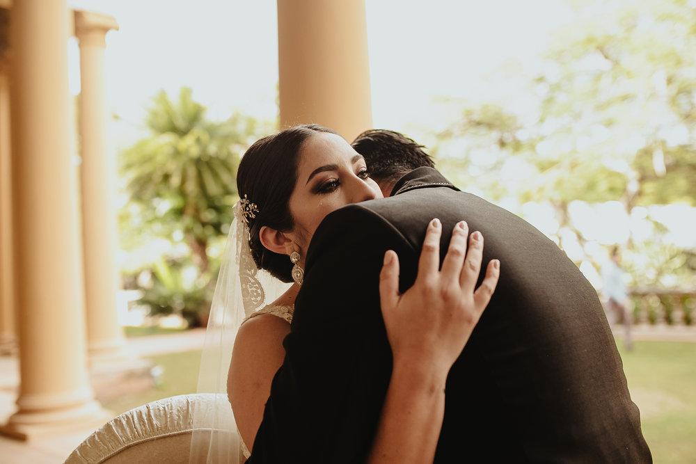 0097E&ARslide_HaciendaTekikDeRegil_WeddingDstination_MeridaYucatan_HaciendasMerida_BodasMexico_BodasYucatan_Boda_Destino.jpg