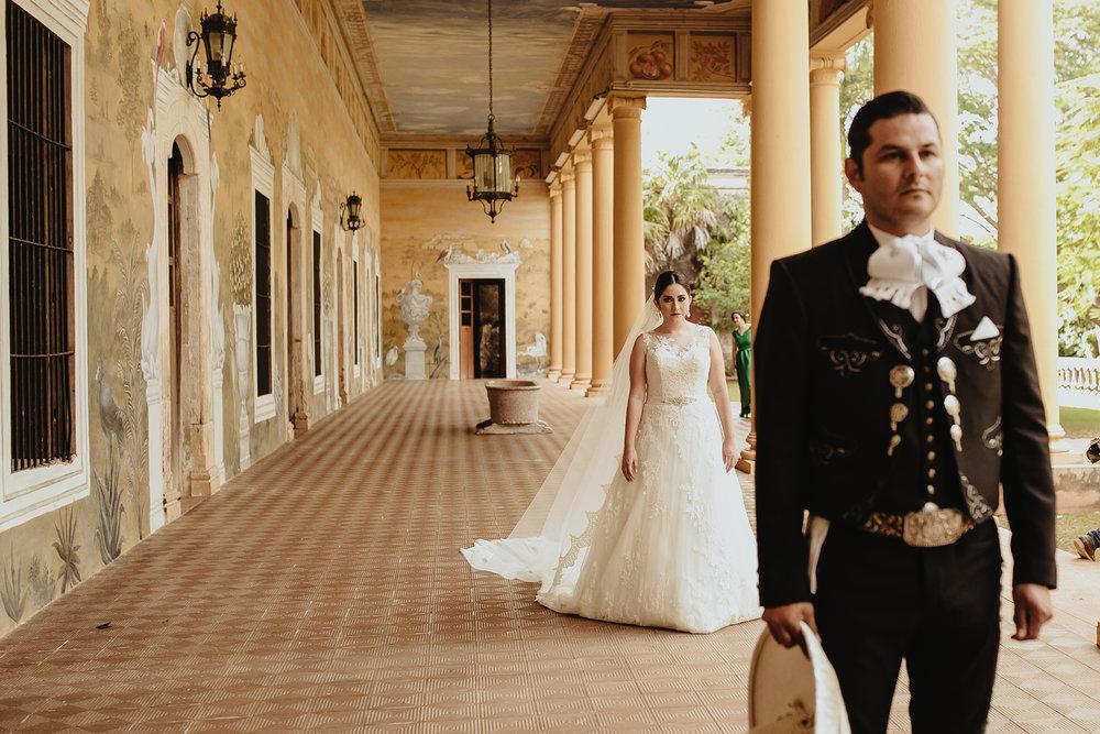 0095E&ARslide_HaciendaTekikDeRegil_WeddingDstination_MeridaYucatan_HaciendasMerida_BodasMexico_BodasYucatan_Boda_Destino.jpg