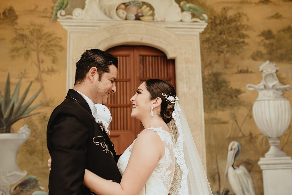 0099E&ARslide_HaciendaTekikDeRegil_WeddingDstination_MeridaYucatan_HaciendasMerida_BodasMexico_BodasYucatan_Boda_Destino.jpg