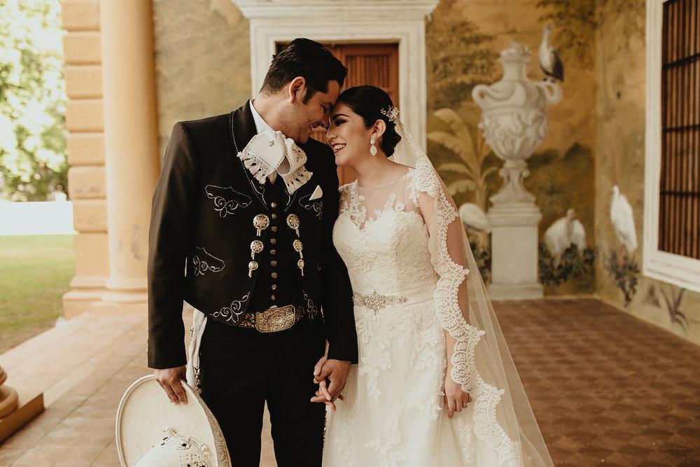 0103E&ARslide_HaciendaTekikDeRegil_WeddingDstination_MeridaYucatan_HaciendasMerida_BodasMexico_BodasYucatan_Boda_Destino.jpg