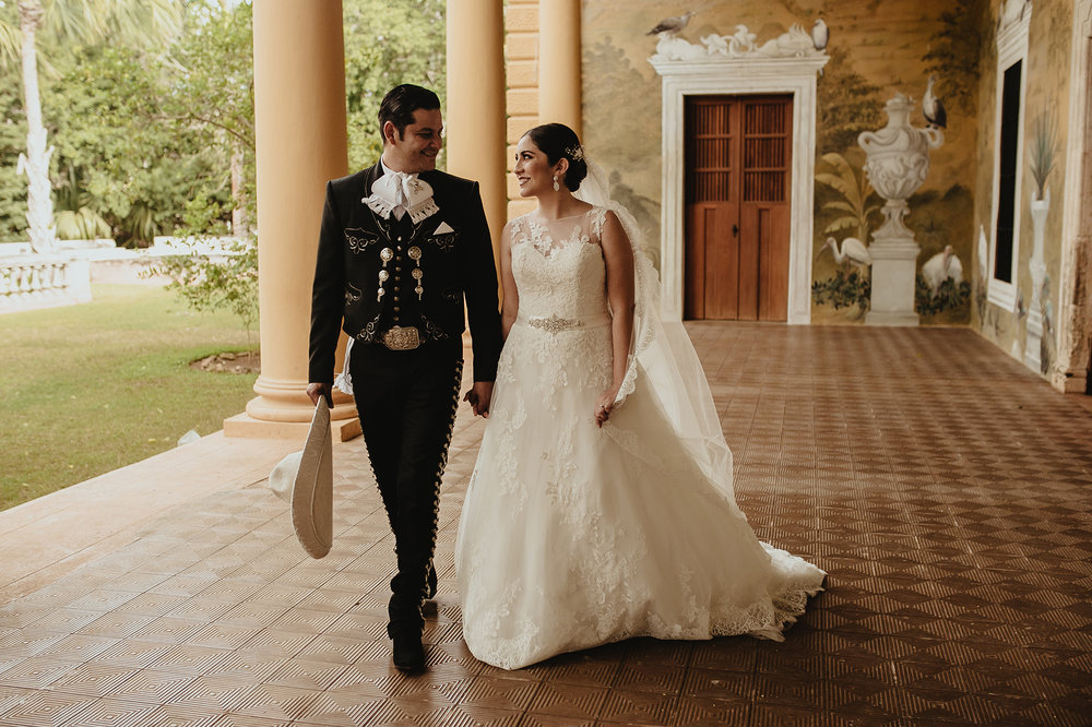0104E&ARslide_HaciendaTekikDeRegil_WeddingDstination_MeridaYucatan_HaciendasMerida_BodasMexico_BodasYucatan_Boda_Destino.jpg