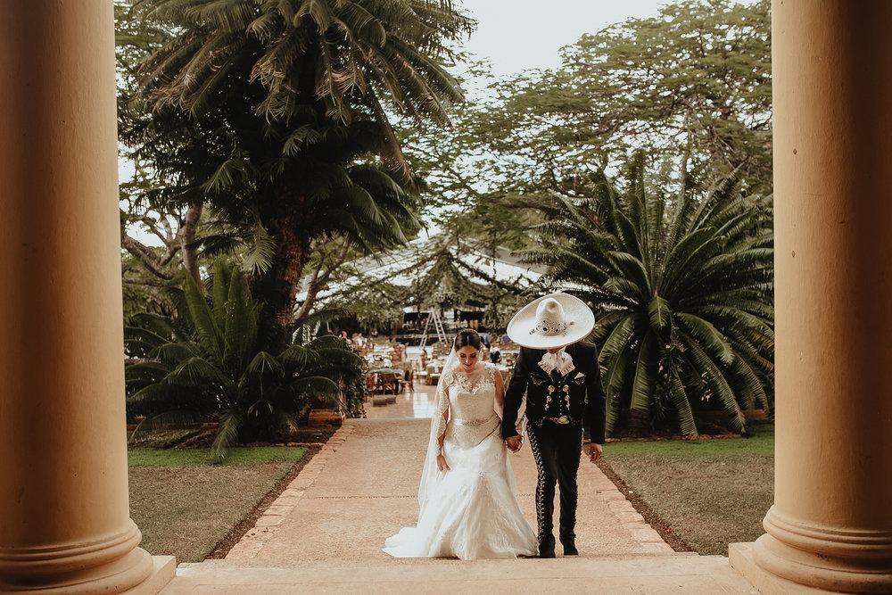 0108E&ARslide_HaciendaTekikDeRegil_WeddingDstination_MeridaYucatan_HaciendasMerida_BodasMexico_BodasYucatan_Boda_Destino.jpg
