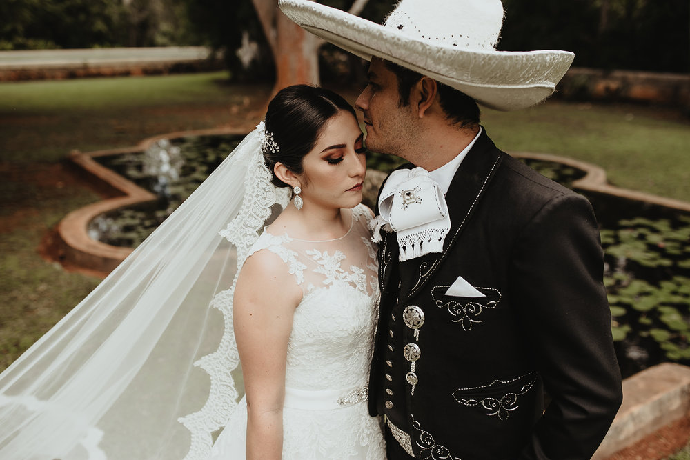0117E&ARslide_HaciendaTekikDeRegil_WeddingDstination_MeridaYucatan_HaciendasMerida_BodasMexico_BodasYucatan_Boda_Destino.jpg
