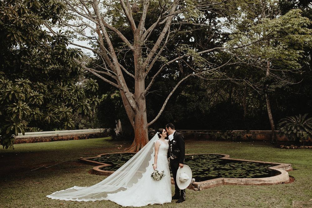 0115E&ARslide_HaciendaTekikDeRegil_WeddingDstination_MeridaYucatan_HaciendasMerida_BodasMexico_BodasYucatan_Boda_Destino.jpg