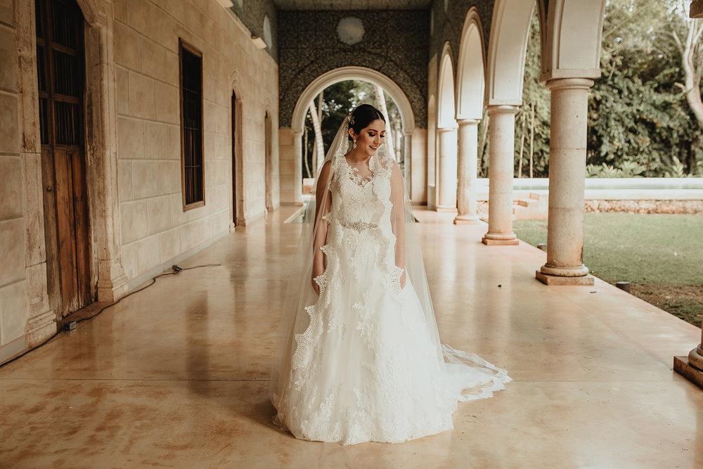 0125E&ARslide_HaciendaTekikDeRegil_WeddingDstination_MeridaYucatan_HaciendasMerida_BodasMexico_BodasYucatan_Boda_Destino.jpg