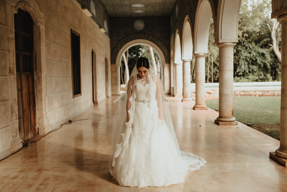 0124E&ARslide_HaciendaTekikDeRegil_WeddingDstination_MeridaYucatan_HaciendasMerida_BodasMexico_BodasYucatan_Boda_Destino.jpg