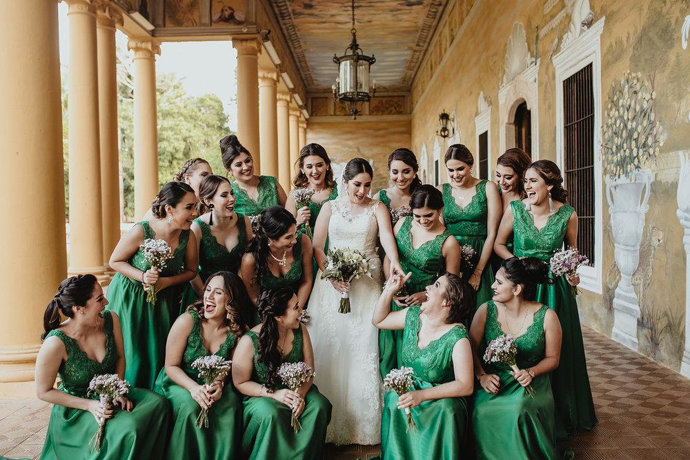 0131E&ARslide_HaciendaTekikDeRegil_WeddingDstination_MeridaYucatan_HaciendasMerida_BodasMexico_BodasYucatan_Boda_Destino.jpg