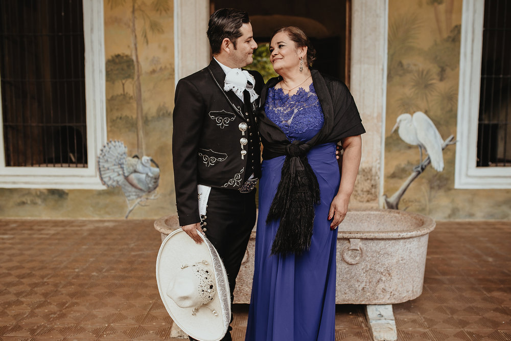 0143E&ARslide_HaciendaTekikDeRegil_WeddingDstination_MeridaYucatan_HaciendasMerida_BodasMexico_BodasYucatan_Boda_Destino.jpg