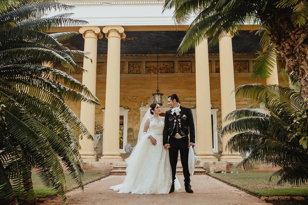 0147E&ARslide_HaciendaTekikDeRegil_WeddingDstination_MeridaYucatan_HaciendasMerida_BodasMexico_BodasYucatan_Boda_Destino.jpg