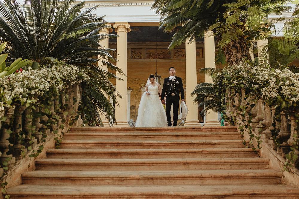 0148E&ARslide_HaciendaTekikDeRegil_WeddingDstination_MeridaYucatan_HaciendasMerida_BodasMexico_BodasYucatan_Boda_Destino.jpg