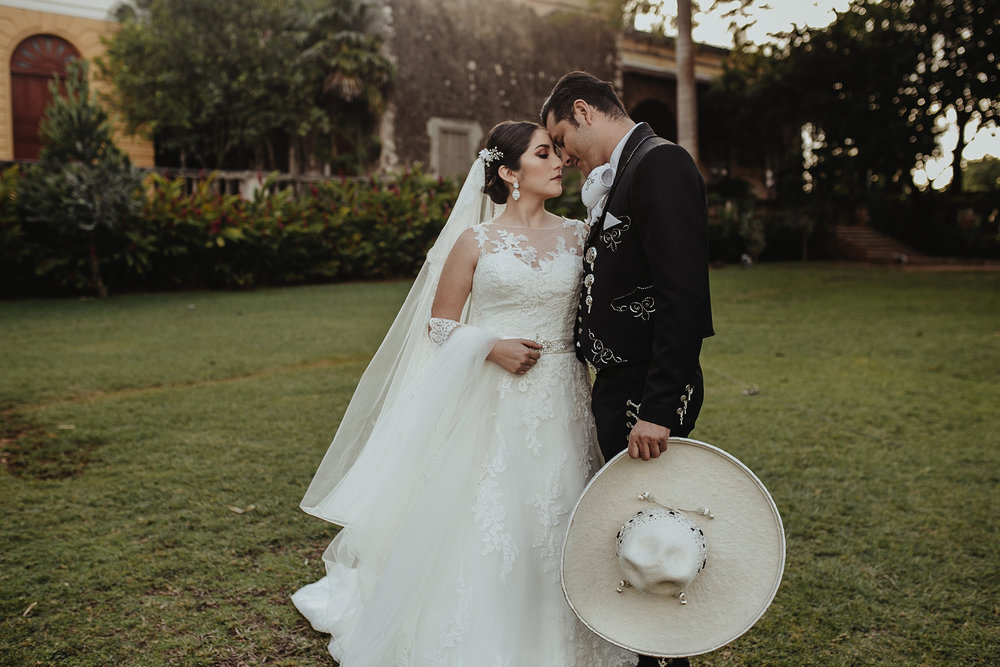 0151E&ARslide_HaciendaTekikDeRegil_WeddingDstination_MeridaYucatan_HaciendasMerida_BodasMexico_BodasYucatan_Boda_Destino.jpg