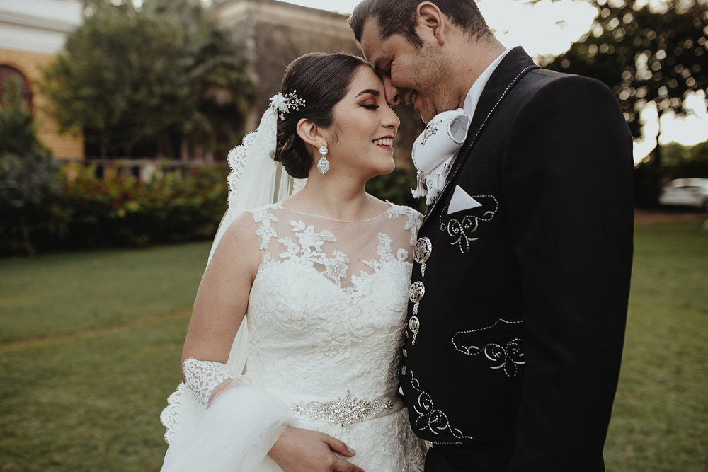 0153E&ARslide_HaciendaTekikDeRegil_WeddingDstination_MeridaYucatan_HaciendasMerida_BodasMexico_BodasYucatan_Boda_Destino.jpg