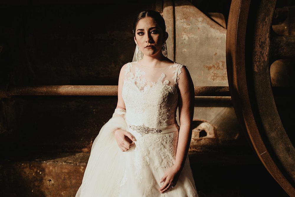 0155E&ARslide_HaciendaTekikDeRegil_WeddingDstination_MeridaYucatan_HaciendasMerida_BodasMexico_BodasYucatan_Boda_Destino.jpg