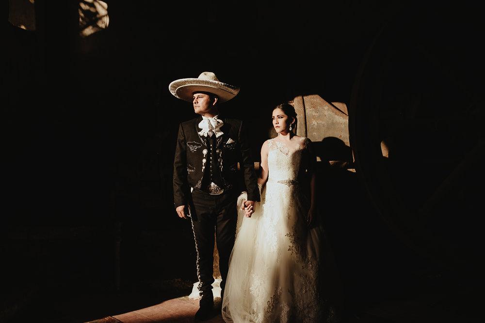 0158E&ARslide_HaciendaTekikDeRegil_WeddingDstination_MeridaYucatan_HaciendasMerida_BodasMexico_BodasYucatan_Boda_Destino.jpg