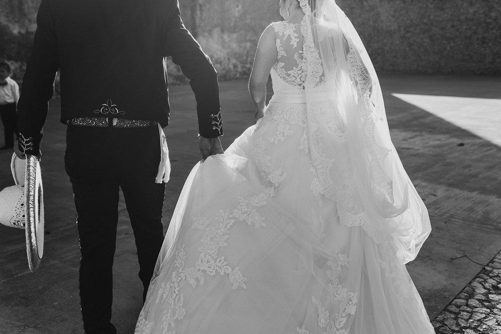 0162E&ARslide_HaciendaTekikDeRegil_WeddingDstination_MeridaYucatan_HaciendasMerida_BodasMexico_BodasYucatan_Boda_Destino.jpg