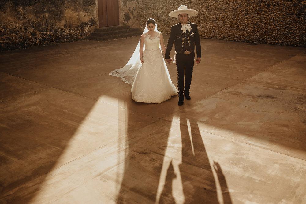 0167E&ARslide_HaciendaTekikDeRegil_WeddingDstination_MeridaYucatan_HaciendasMerida_BodasMexico_BodasYucatan_Boda_Destino.jpg