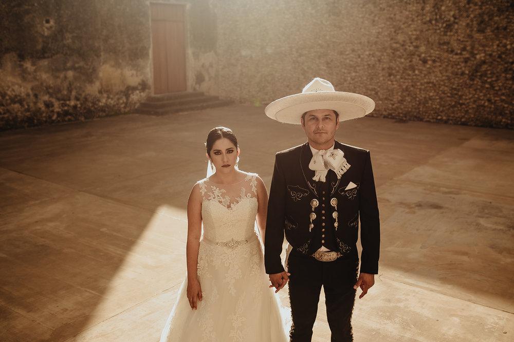 0168E&ARslide_HaciendaTekikDeRegil_WeddingDstination_MeridaYucatan_HaciendasMerida_BodasMexico_BodasYucatan_Boda_Destino.jpg