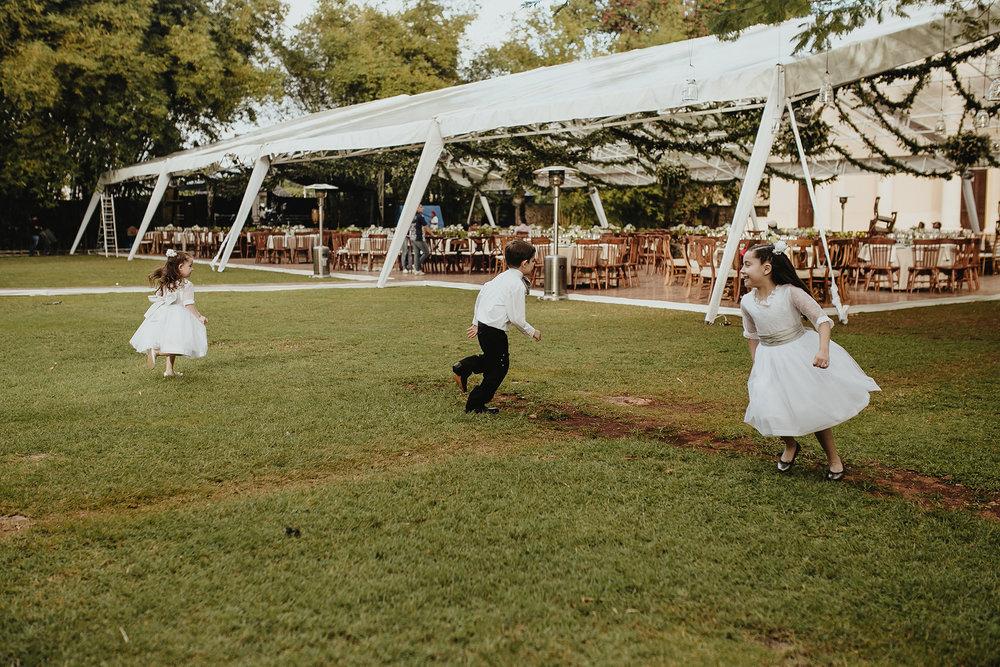 0174E&ARslide_HaciendaTekikDeRegil_WeddingDstination_MeridaYucatan_HaciendasMerida_BodasMexico_BodasYucatan_Boda_Destino.jpg