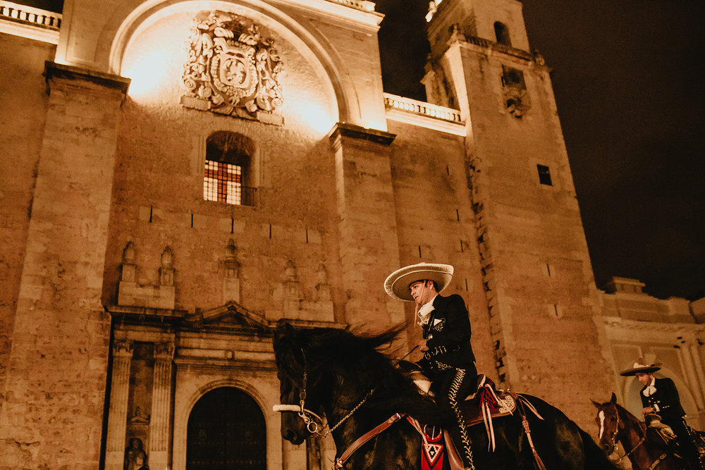 0198E&ARslide_HaciendaTekikDeRegil_WeddingDstination_MeridaYucatan_HaciendasMerida_BodasMexico_BodasYucatan_Boda_Destino.jpg