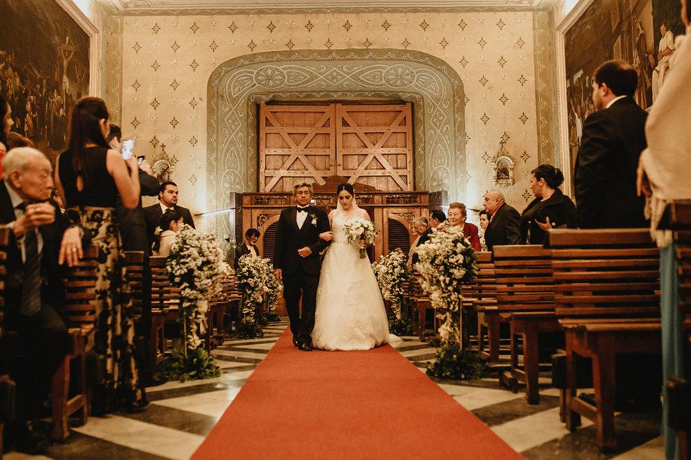 0221E&ARslide_HaciendaTekikDeRegil_WeddingDstination_MeridaYucatan_HaciendasMerida_BodasMexico_BodasYucatan_Boda_Destino.jpg