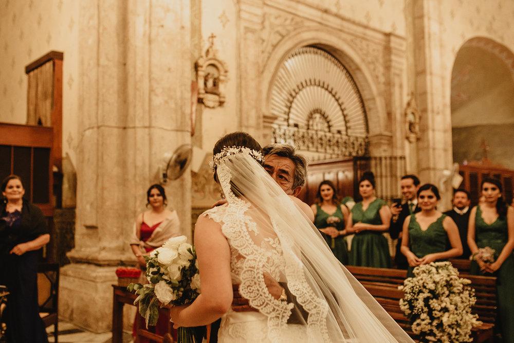 0223E&ARslide_HaciendaTekikDeRegil_WeddingDstination_MeridaYucatan_HaciendasMerida_BodasMexico_BodasYucatan_Boda_Destino.jpg